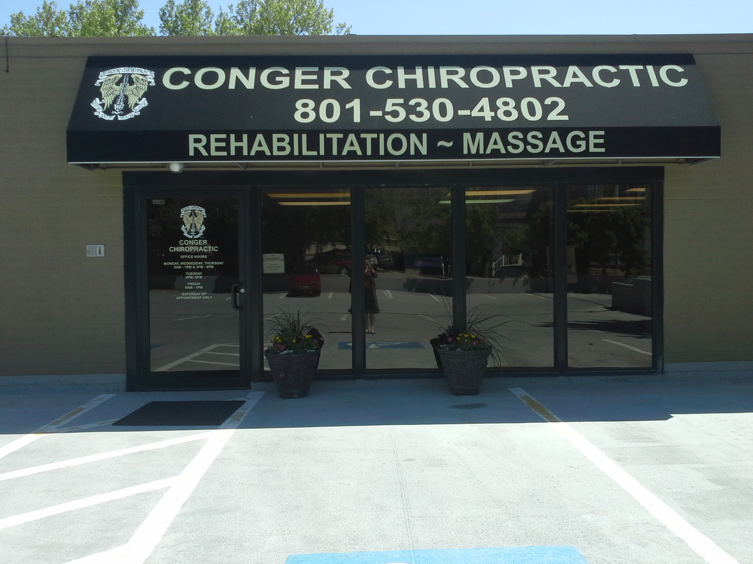salt-lake-city-chiropractor